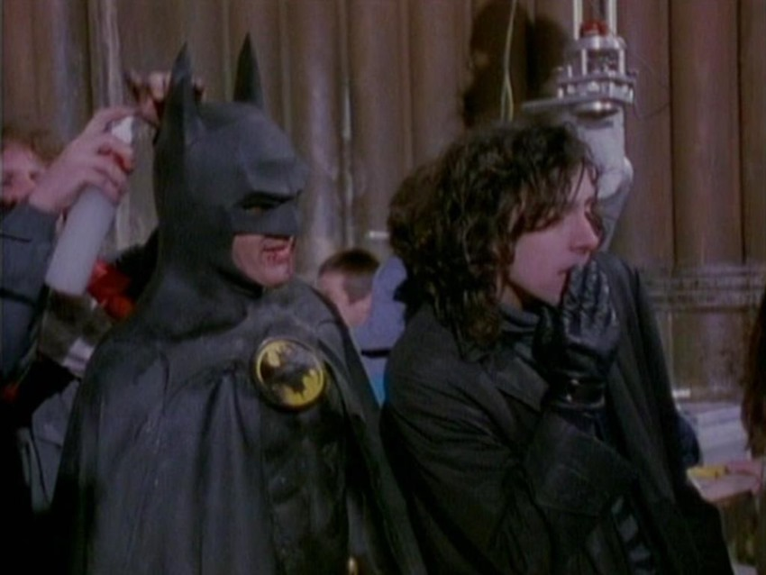 Batman 1989 (8)