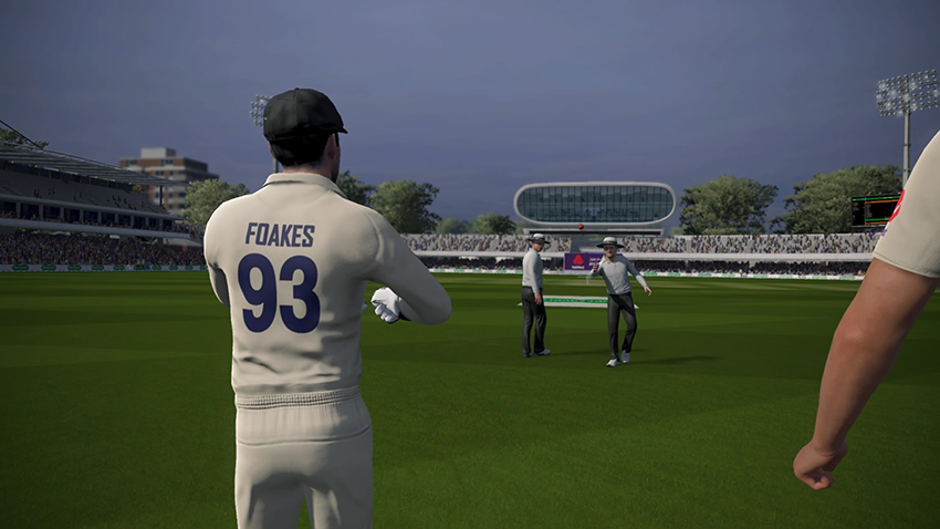 Cricket 19 Review - A middle-order game for fans 13