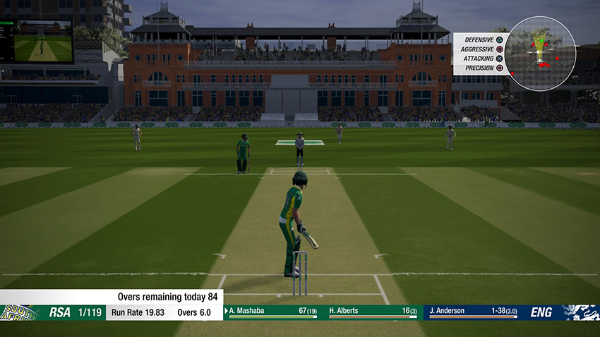 Cricket 19 Review - A middle-order game for fans 15