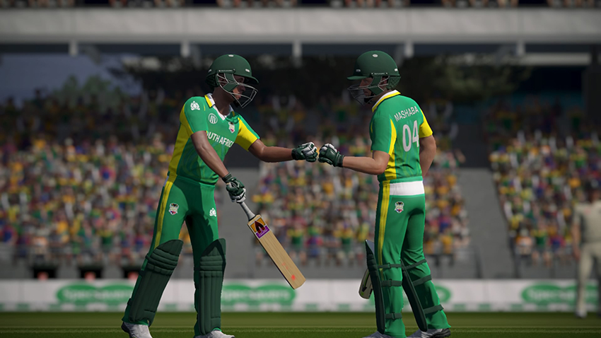 Cricket 19 Review - A middle-order game for fans 22