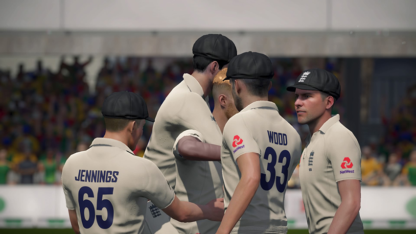 Cricket 19 Review - A middle-order game for fans 23
