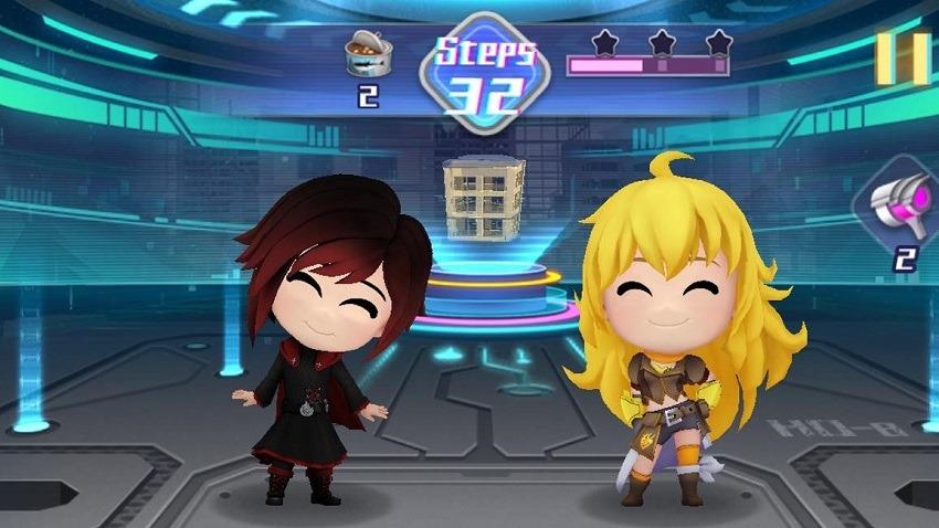 Gameplay Screenshot 11