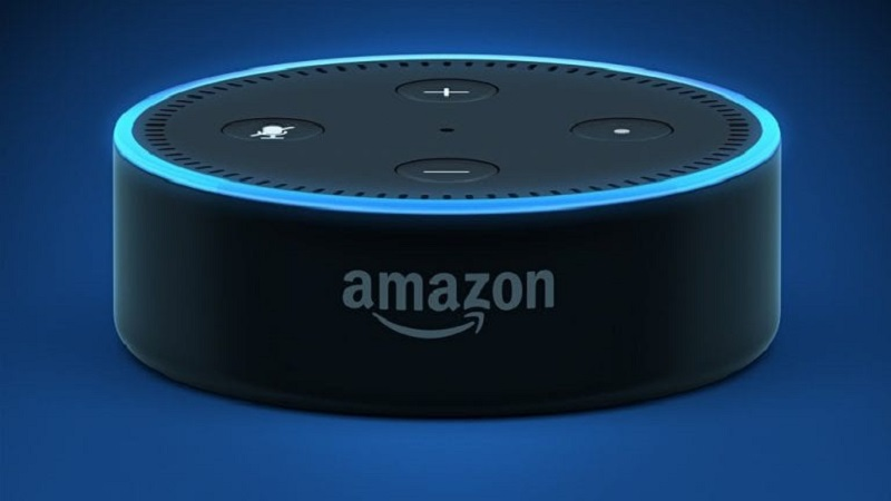 Amazon admits that it may still have copies of users deleted Alexa data 3