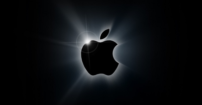 Apple to join the Data Transfer Project 3