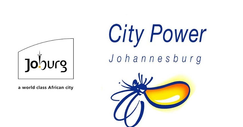Ransomware incident leaves some Johannesburg residents without electricity