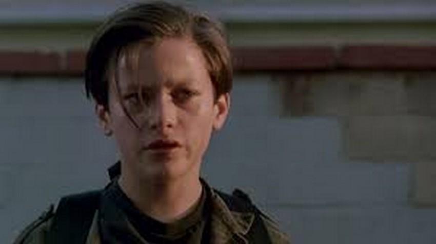 SDCC 2019: Edward Furlong's John Connor will return in Terminator: Dark Fate 2