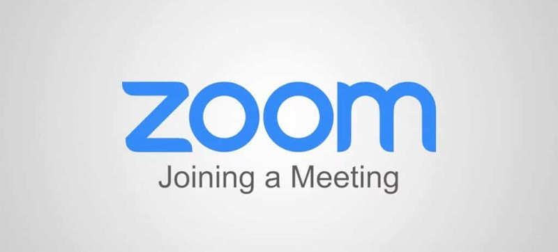 Zoom iOS app update reveals a data vulnerability 2