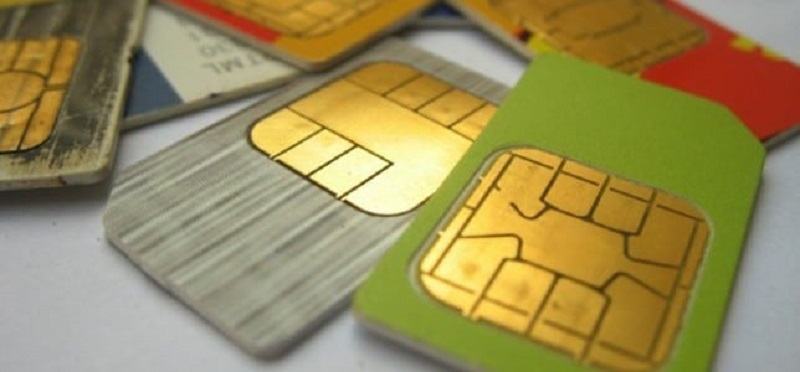 South African mobile providers getting ready to roll out eSIMs 2