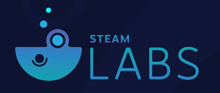 steam-labs-logo