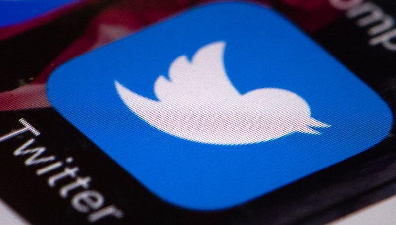 Twitter is bringing back account verification status, with a few new rules in place 2