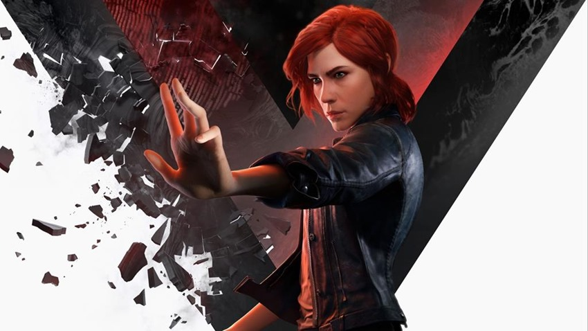 """Remedy Entertainment has signed a deal with a """"major publisher"""" partner for two next-gen games 3"""