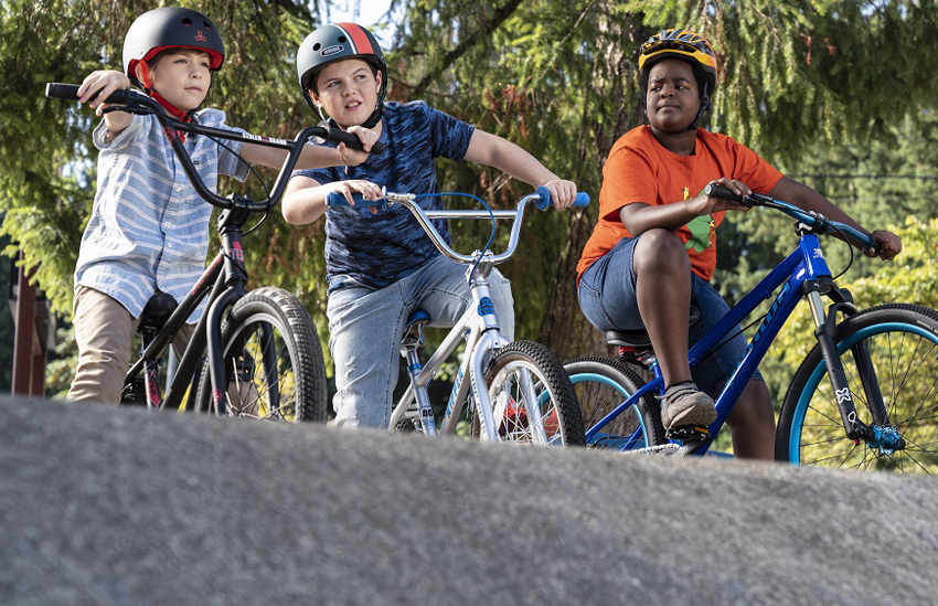 Good Boys review – Kids say the rudest things 5