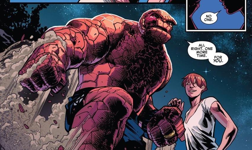 Hulk vs thing (4)