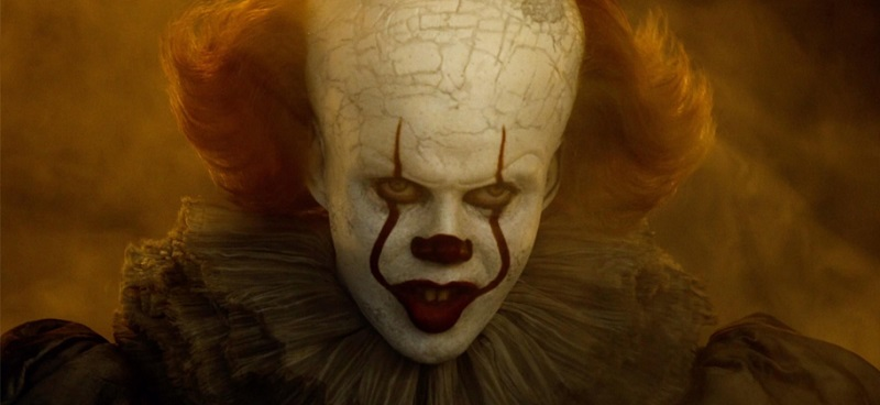 First reactions for IT: Chapter Two reveal another great sequel is in store for us as a longer supercut is also teased 4