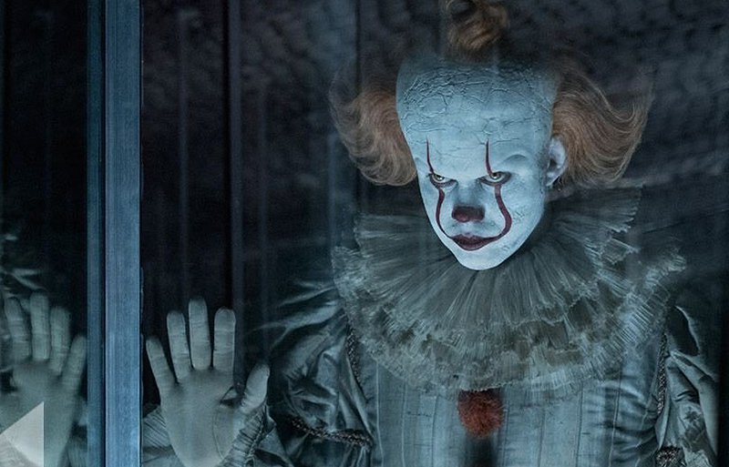 Weekend box office - It: Chapter Two scares up $185 million global debut 3