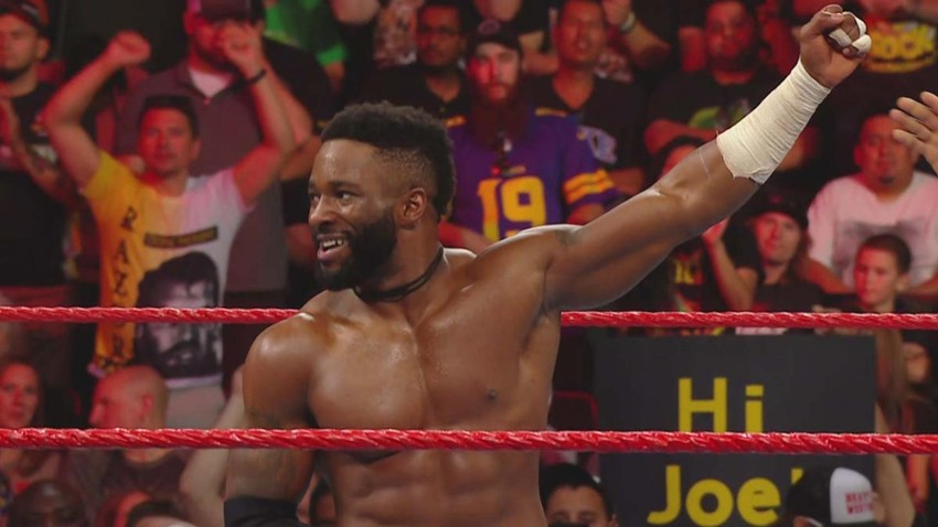RAW August 19 (2)