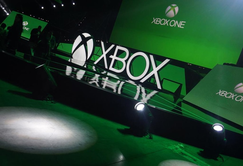 Gamescom 2019 – Every trailer from the Inside Xbox event 2
