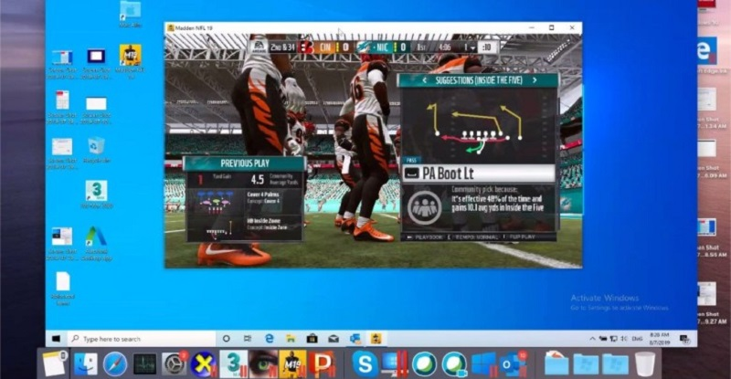 New Parallels Desktop may make it easier for MacOs to finally play Windows Games 2