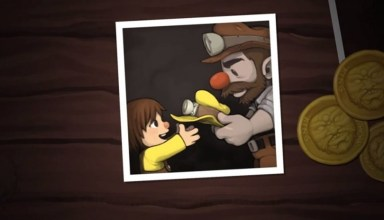 Spelunky 2 delayed indefinitely 5