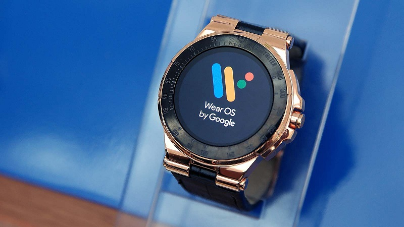 Runkeeper to remove support for Google's WearOS 3