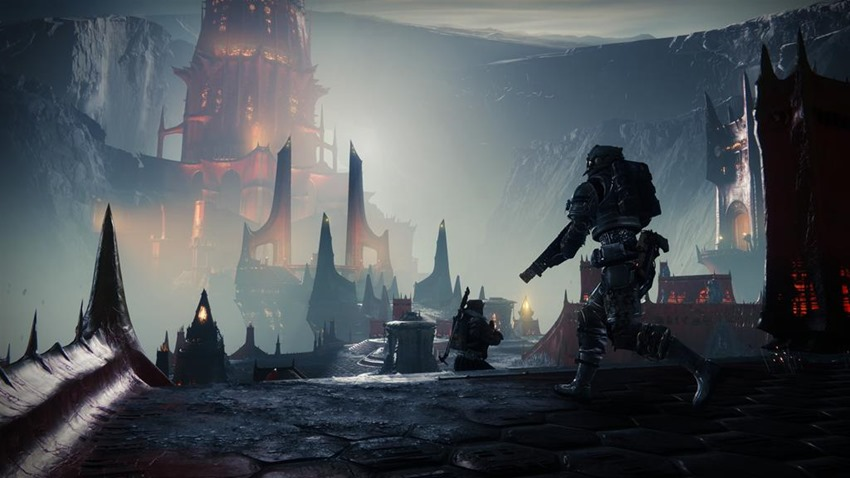 Destiny 2 Shadowkeep (4)