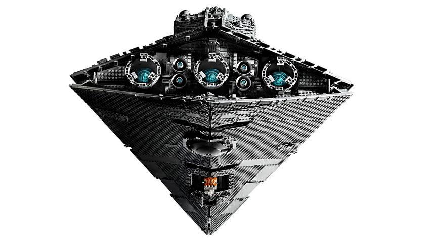 Lego-4