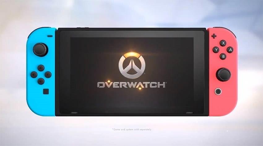 SwitcherWatch