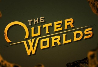The Outer Worlds Switch Review - Get outer my space 5