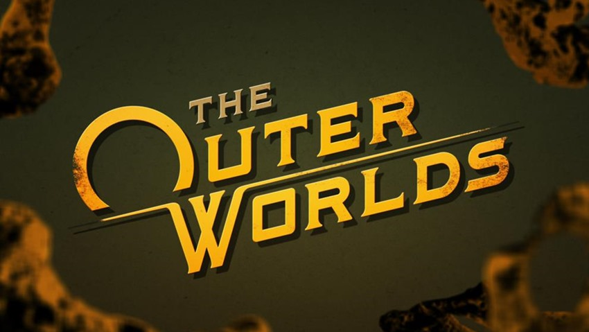 The Outer Worlds Switch Review - Get outer my space 1