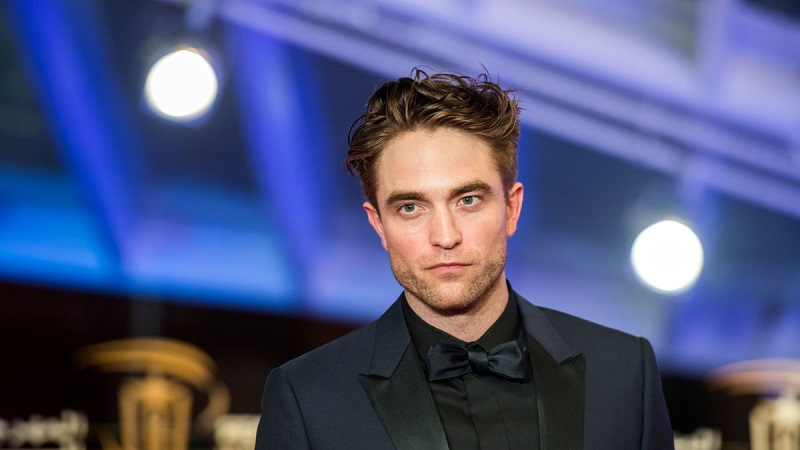 Robert Pattinson reveals he turned down a chance to be a part of the MCU 4