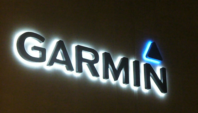 Garmin South Africa hacked, personal details including card and CVV details have been stolen 3