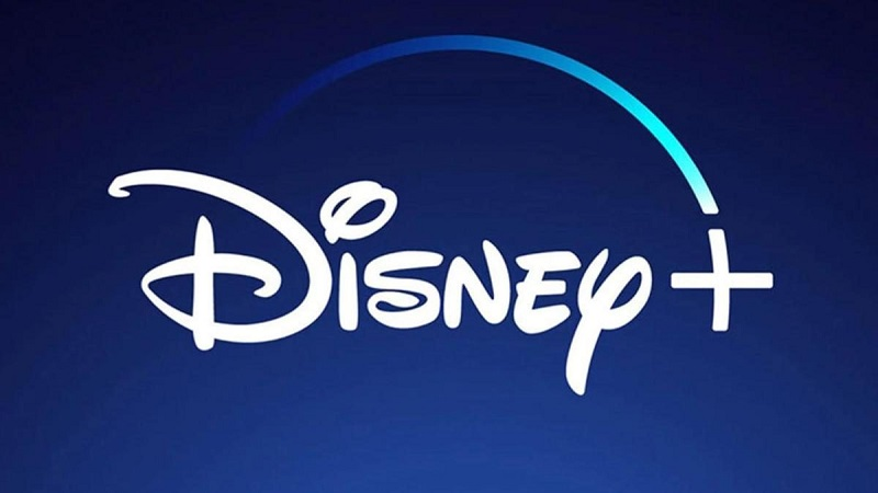 We may know when Disney+ will launch in South Africa 4