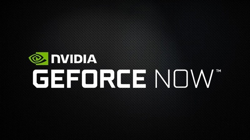 NVidia's GeForce Now is starting to roll out its Android service 2