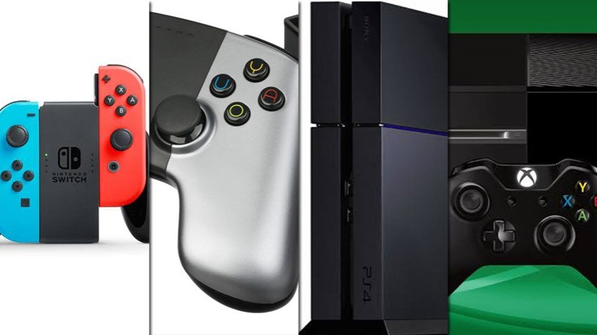 2010s-consoles