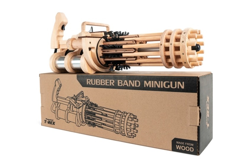 Rubber band minigun (7)