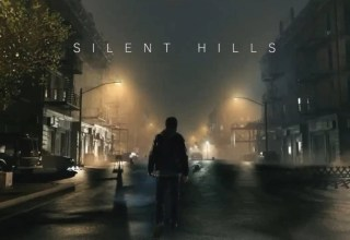 New Silent Hill rumours of it being a PS5 exclusive and a soft reboot sound too good to be true 8