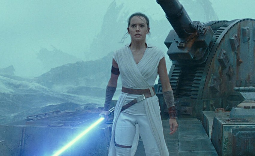 More details revealed for Colin Trevorrow's Star Wars: Duel of the Fates script 5