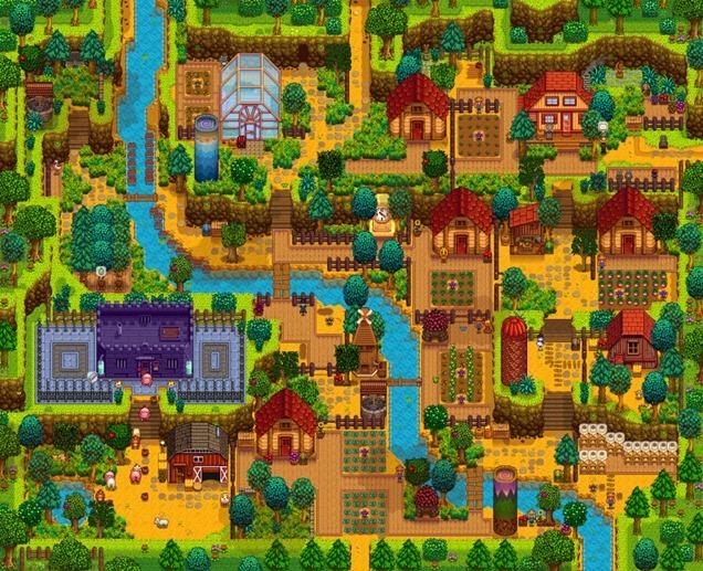 Stardew-Valley-Update-1.4-content-free-update-farm-screenshot-button