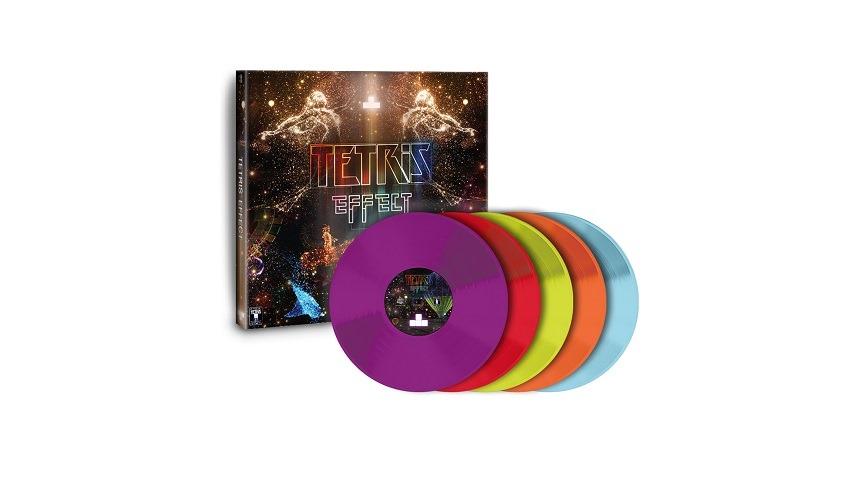Tetris Vinyl (2)