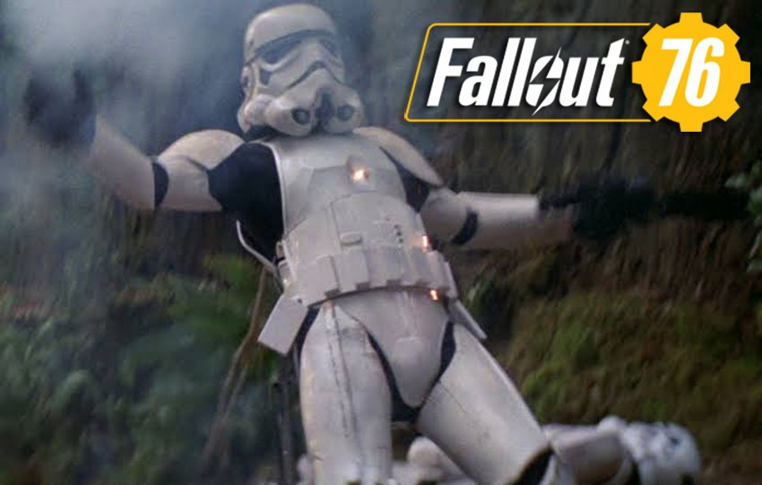 Fallout-76-armour
