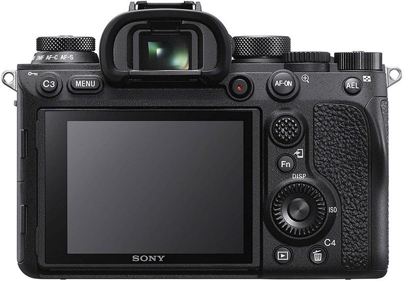 Sony Alpha (2)