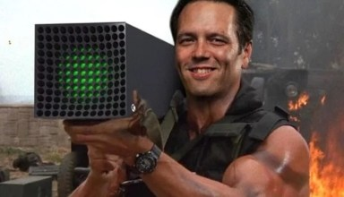 Former PlayStation developer claims that the Xbox Series X is a beast compared to the PS5 7