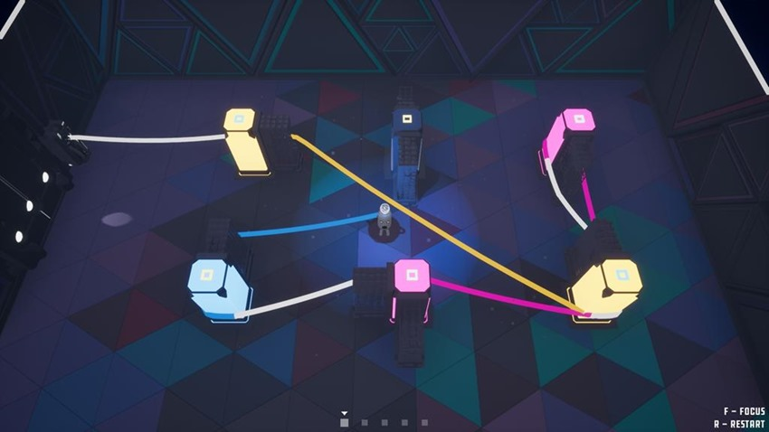 Filament (3)