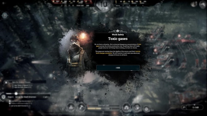 Frostpunk - The Last Autumn Screenshot_2