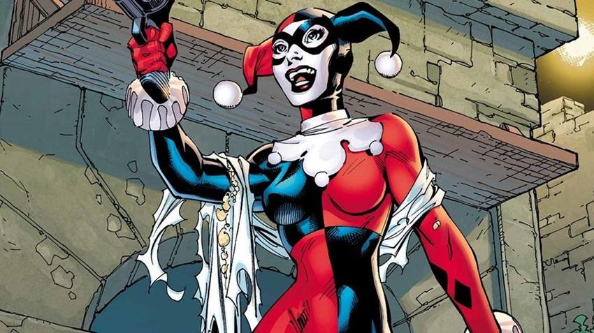 Harley Quinn (5)