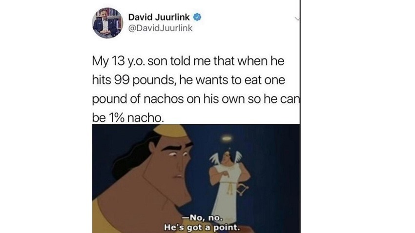 Memes (4)