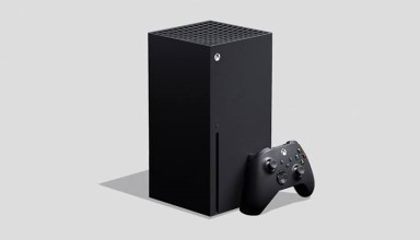 PlayStation 5 and Xbox Series X is pushing the limits on audio technology, but it'll be up to studios to get the best sound out of them 1