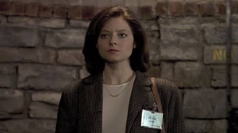 """The Silence of the Lambs is getting a sequel series in """"Clarice"""" 4"""