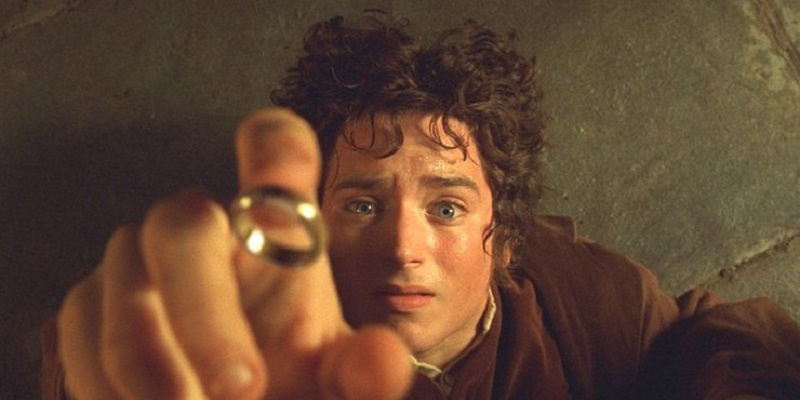 Amazon reveals Lord of the Rings prequel series cast; to start filming next month 4
