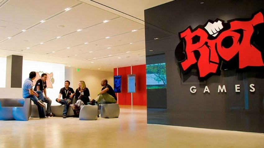 riot_games_workplace0jpg-1280x720